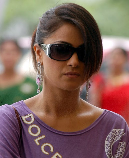 South Indian Actress Blue Film: Mallu Lady