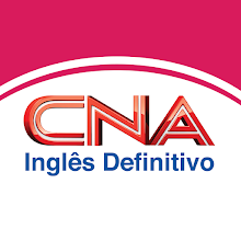CNA - Paulista