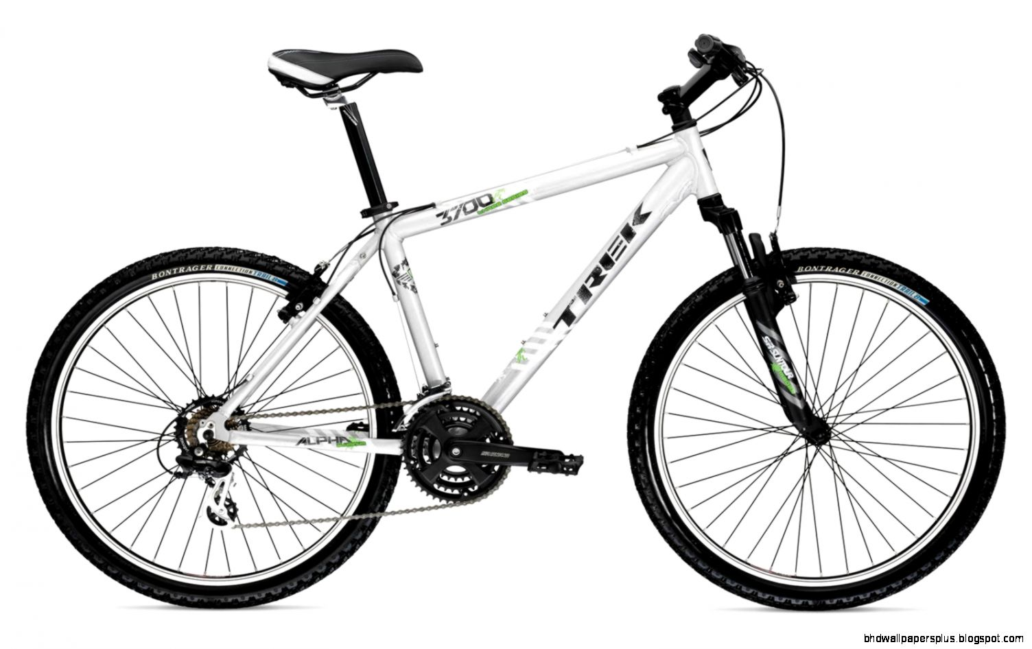 Mountain Bike Front Shocks Wallpaper Size 1600x1040