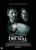 Líbranos del mal (2014) ()