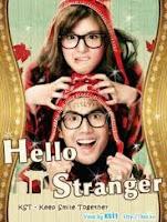 Xin Chào Người Lạ - Hello Stranger (2010)