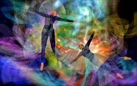 The Way of Spirituality