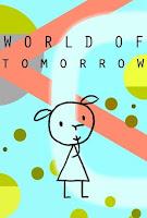 Mundo del Mañana