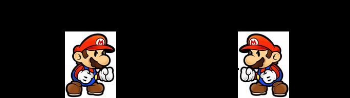 kantconner