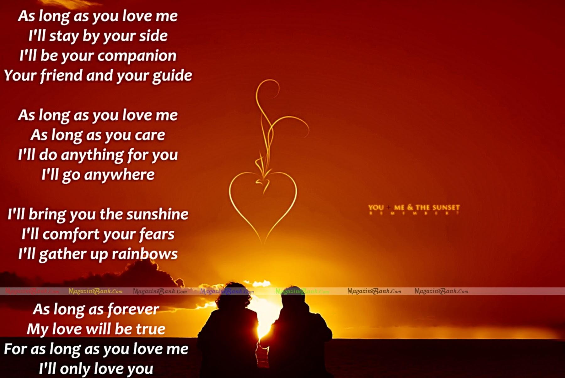 crazy love quotes for him quotesgram