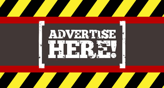 Advertise Your Business Here For Only 1.500 Euro For A Year