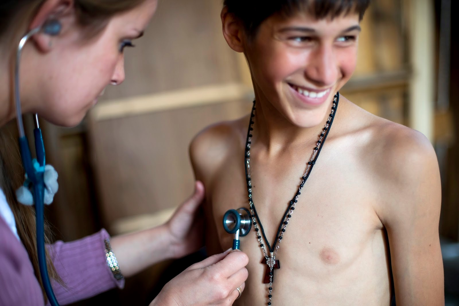 egészség, egészségügy, kórház, Erdély, Székelyföld, Románia, Hargita megye, gyerekek, önkéntesség, Nemzetközi Gyermekmentő Szolgálat