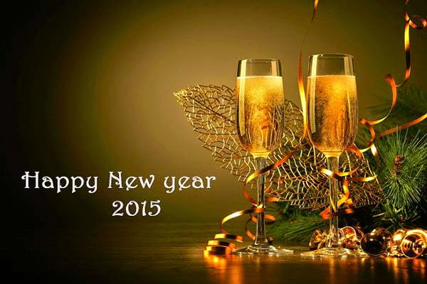 New Year Eve Images Pictures Wallpapers For FB