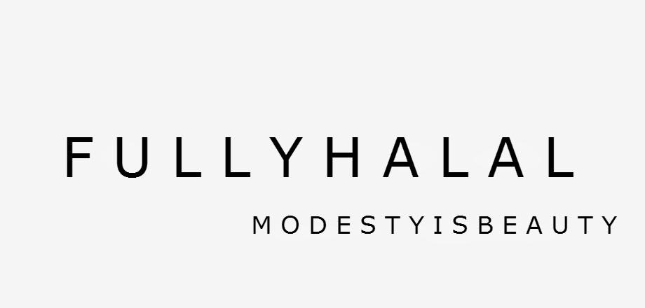 Fullyhalal