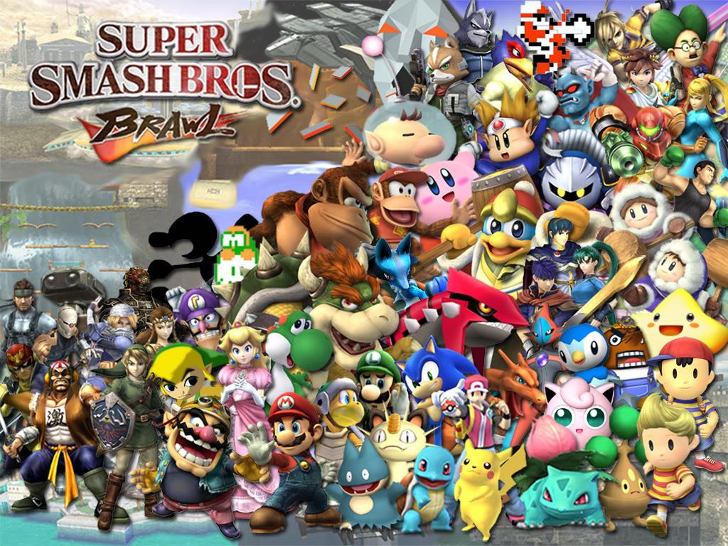 http://3.bp.blogspot.com/-O_R1HBAqQq0/TqtUIEzFZtI/AAAAAAAAAtw/BjuzXRkvBw8/s1600/smash+brothers+wallpaper+05.jpg