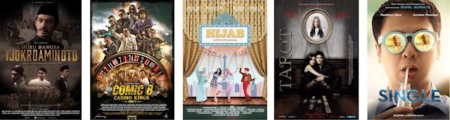 guru bangsa tjokroaminoto comic 8 casino kings part 1 hijab tarot single