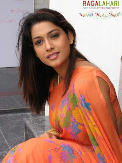Fashion And Style 2013: Rakshita Hot photos