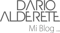 Mi Blog...