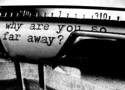 Wenn du mich brauchst ich bin für dich da