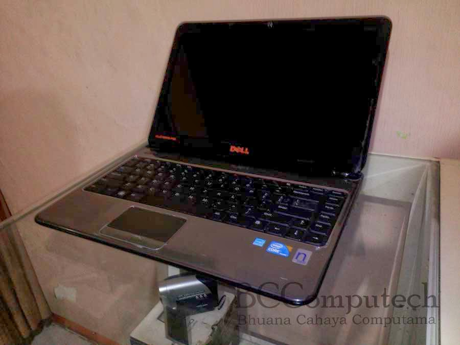 Dell N3010