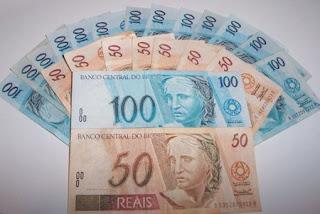 INSS utilizou indices nao oficiais para atualizacao dos salarios de beneficio