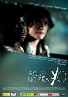 Ver Película Aquel no era yo Online Gratis (2012)