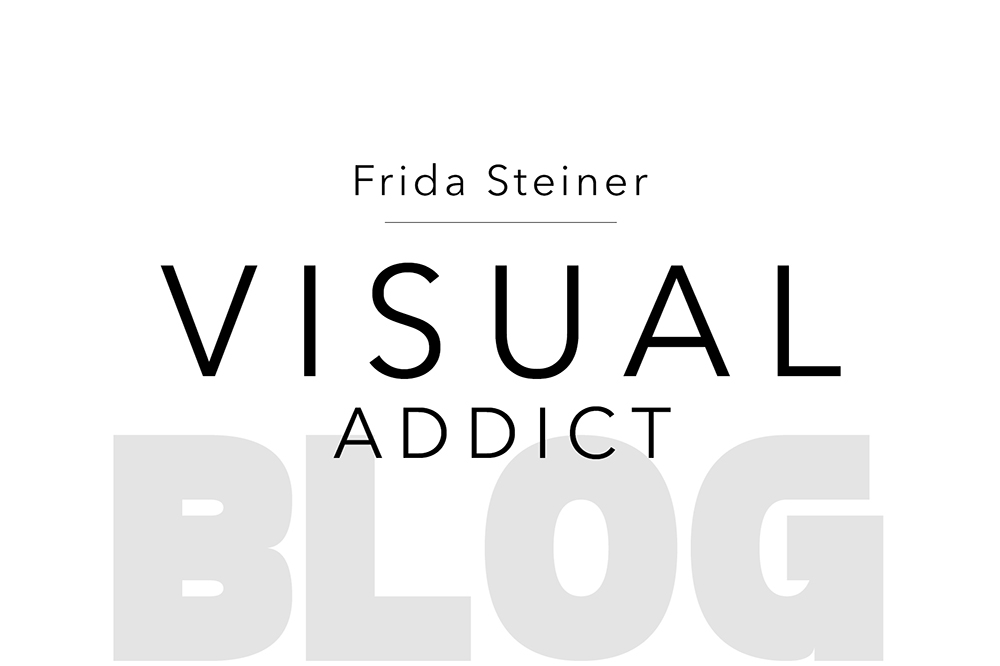 Visualaddict