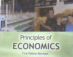 Economics with Tully on YouTube