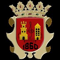 Banda Sinfónica de Dos Torres