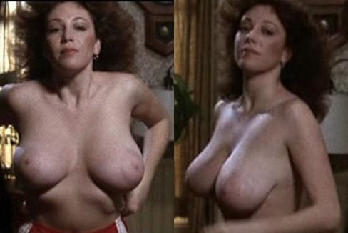 Stephanie sucks dick