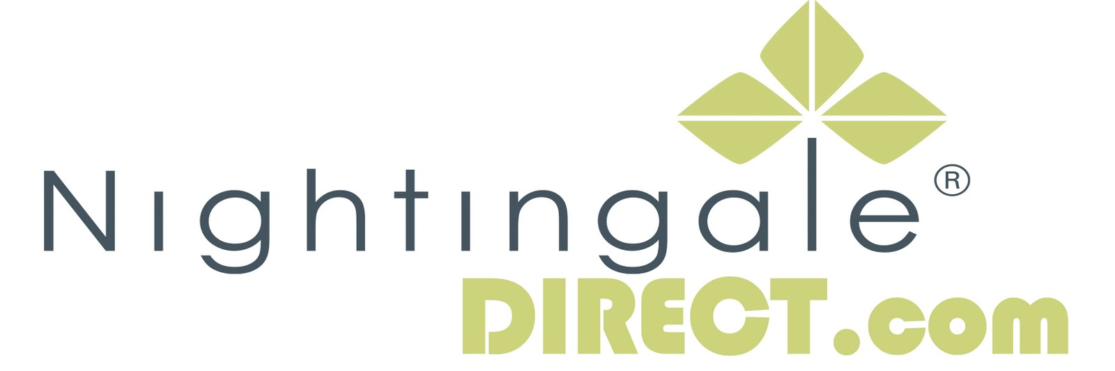 NightingaleDirect.com Blog