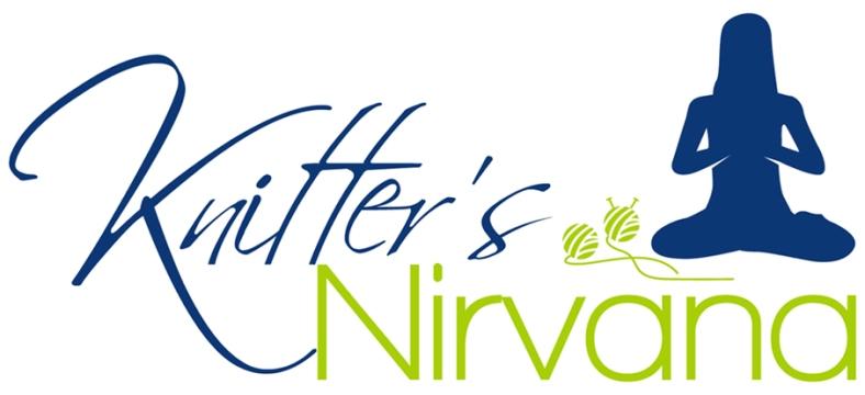 Knitter's Nirvana