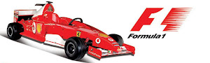 Formula 1 Racing Details