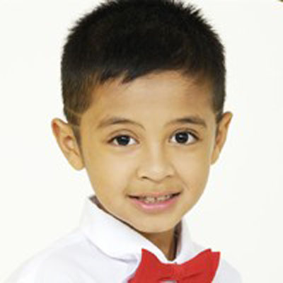 biodata bastian cowboy junior 612 Kumpulan Foto Terbaru Coboy Junior 2013