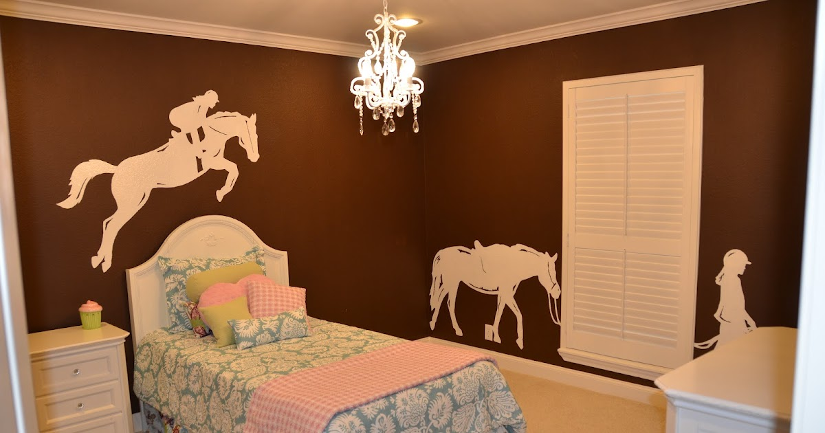The Art Girl Jackie A Sophisticated Little Girl 39 S Bedroom