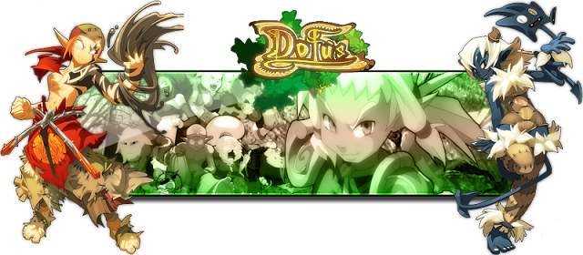 Generateur de Dofus Kamas v1.1.5 - Telecharger Gratuit
