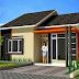 Kelebihan Rumah Minimalis 1 Lantai