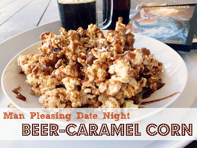 http://www.domesticblisssquared.com/2013/08/date-night-beer-caramel-corn.html