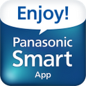Panasonic smart app