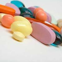 Cẩn thận khi dùng thuốc chữa biếng ăn cho trẻ