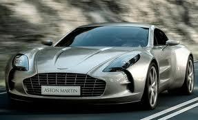 2010-Aston-Martin-one-77.jpg