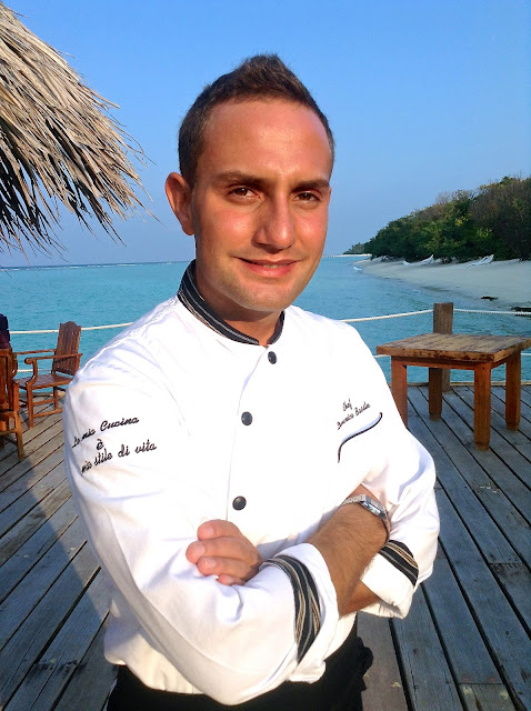 chef_domenico_basile