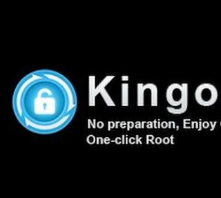 Aplikasi Kingo Dapat Root/Unroot Android Anda Dengan Mudah