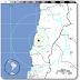 Terremoto Magnitud 6.7 - ATACAMA, CHILE.