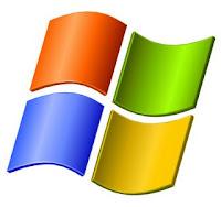Cara Install Windows XP | Untuk Pemula