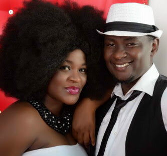 chacha eke gives birth