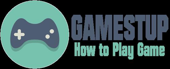 GameStup