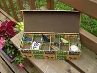 20080729-ツールボックス蓋開け.jpg