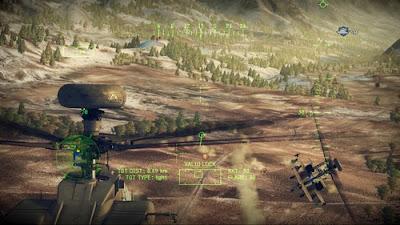 http://3.bp.blogspot.com/-O_tjw37XC20/UsazJ0TUt0I/AAAAAAAAA88/jKqDxsddq08/s400/screenshot+apache+air+assault+games+canvas.jpg