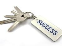 Kapan Waktu yang Tepat Untuk Sukses?