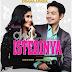 Drama Aku Isterinya Slot Akasia TV3 Episod 1 Hingga Tamat