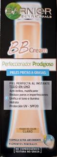BB cream ¿ Cuales son las mejores BBcreams? - Página 2 P9202059