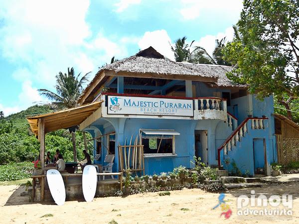 Hotels Resorts in Virac Catanduanes