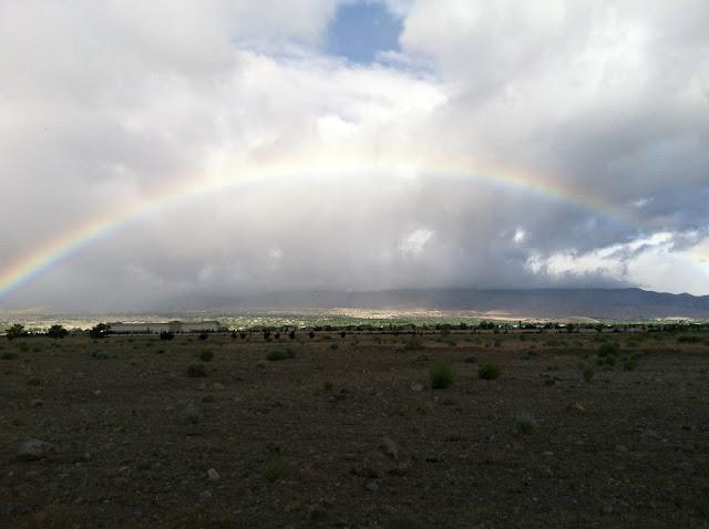 Reno Rainbow
