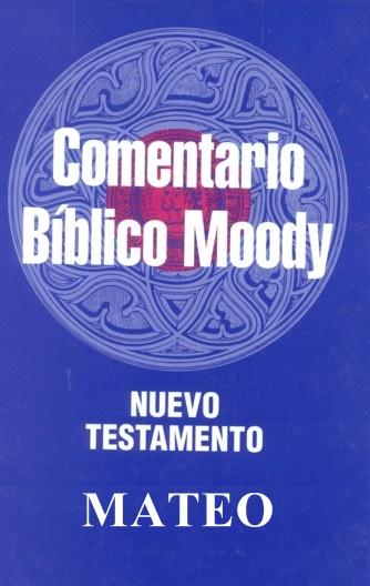 Descargar Diccionario Biblia Vila Escuain Pdf To Jpg